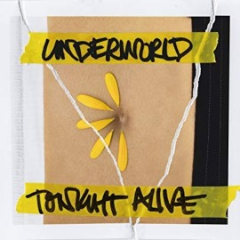Underworld LP