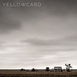 Yellowcard LP
